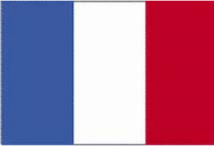 french stories flag